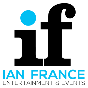 Ian France Entertainment & Events